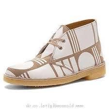 womens desert boots canada boots s clarks desert trek sand suede 6939 canada shop