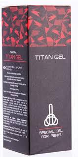 titan gel functionează în cât timp 3 cm se poate despre