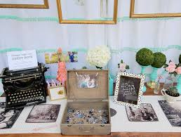 wedding guest sign in photo wedding guest book shutterfly
