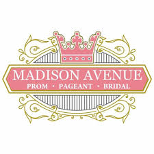 Richmond Ky Map Madison Avenue Prom Pageant And Bridal Dress U0026 Attire Richmond