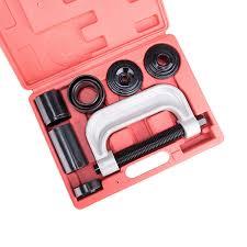 lexus es300 cv joint replacement amazon com cv boot tools steering u0026 suspension tools automotive
