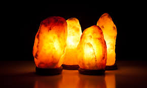 why do i have a himalayan salt lamp theresa voigt