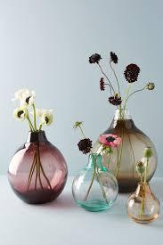 shop unique vases printed vases anthropologie