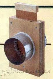 661 best woodworking tips images on pinterest