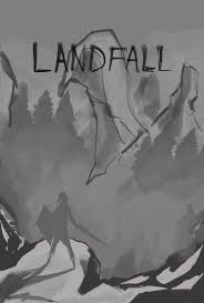 ultima online landfall album on imgur