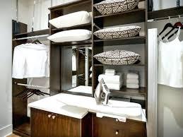 closet design online home depot outdoor online closet design awesome closet design tool ipad online
