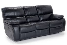 Living Room Furniture Recliners Sofas Living Room Furniture Bob U0027s Discount Furniture