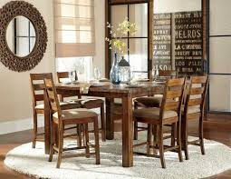 dining tables columbus ohio 2617n 36 counter height dining tablehomelegance with regard to