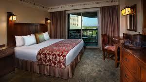 grand californian suites floor plan rooms points the villas at disney s grand californian hotel