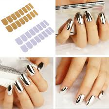 online buy wholesale cool nail art from china cool nail art