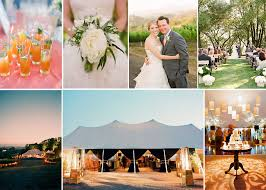 wedding planners san francisco rosemary events top wedding planner best wedding planner san