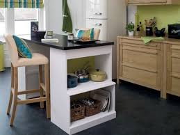 stunning functional kitchen on kitchen with decorology unique