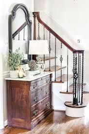 White Foyer Table by Best 25 Marble Foyer Ideas On Pinterest Luxury Definition