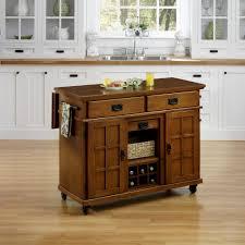stylish stationary kitchen island layout ideas for home decor