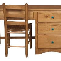 Pine Home Office Furniture Home Office Traditional Home Office Furniture Of Small Rectangular