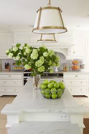 191 best kitchens images on pinterest home kitchen and architecture