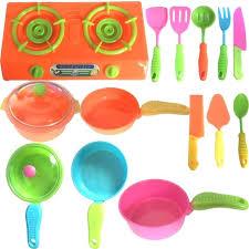 ustensile cuisine enfant ustensiles de cuisine pour enfants cuisine jouets pour enfants