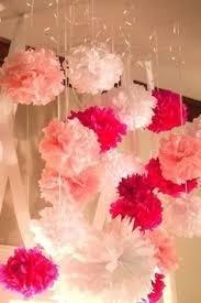 winter baby shower decorations balloon centerpiece