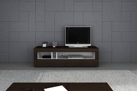 furniture splendiferous floating tv stand for home furniture
