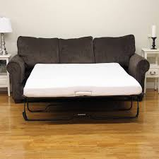 Klaussner Sleeper Sofa C4037441276b 1 Klaussner Sleeper Sofa With Air Mattress Queen