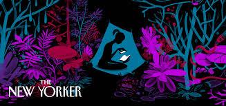 the new yorker u2013 condé nast