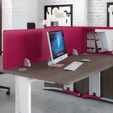 s aration de bureau séparateur de bureau sur plan stratifié separation screens