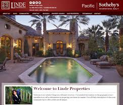 the best real estate websites in san diego california seo rets
