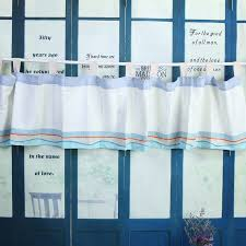 rideau pour chambre bébé bébé dentelle ombre rideaux lumineux couleur blackout coton fenêtre