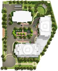site plan design collection floor plan rendering software photos the latest