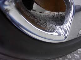 will lexus wheels fit nissan my aftermarket rims u0026 tires build nissan forum nissan forums