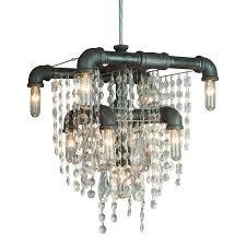 Pottery Barn Teardrop Chandelier 136 Best Lighting Images On Pinterest Pendant Lights Lighting