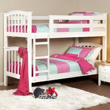 Target Toddler Beds Bunk Beds Bottom Bunk Decorations Bunk Bed Decorating Ideas Loft