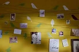 wake up sid home decor ayesha decorating her flat wake up sid beautiful spaces
