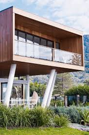 Beach House Wollongong - 53 best pilotis images on pinterest architecture gardens and