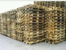 pedana pallet bancali legno 120x80 eur epal scuro portata 1500 kg pedana