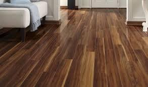 laminate floors installation contractor atxflooring com