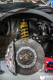 car suspension spring 2017 r8 v10 plus kw suspension height adjustable spring h a s