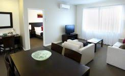 How Much Does A 2 Bedroom Apartment Cost Decoration Innovative Average Cost To Remodel A Small Bathroom How