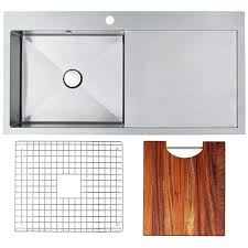 best 25 sink accessories ideas on sink with cabinet