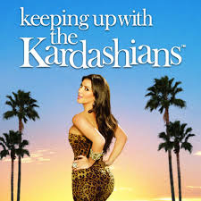 keeping up with the kardashians episodes season 1 tv guide