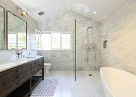 Bathroom Remodeling Louisville Ky by Living Room Bathdel Marvelous Bathroom Companies Home Style Tips