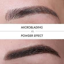 eyeliner tattoo cost eyebrow microblading feathering sydney penrith eyeliner tattoo
