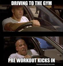 Lifting Memes - my favorite funny bodybuilding and lifting memes about lifting