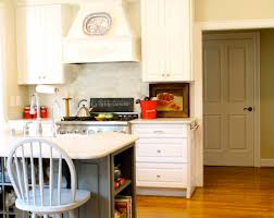 Carrara Marble Kitchen by The 2 Seasons The Mother Daughter Lifestyle Blog