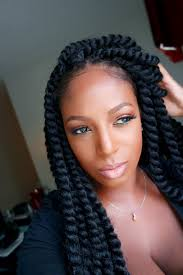 how much do crochet braids cost healthy hair journey trishstatus complete