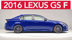 lexus gs 350 horsepower 2016 2016 lexus gs f 467 hp exterior and interior walkaround youtube