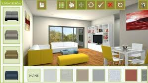 home interior apps home interior design house interior design on the app
