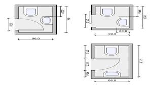 powder room dimensions lightandwiregallery com
