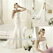 spanish designer lace wedding dresses amore wedding dresses