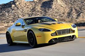 aston martin cars price aston martin cars price list 40 wide car wallpaper